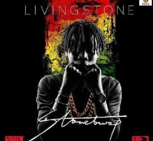 Ghanaian Rapper, Stonebwoy Sets To Drop New EP
